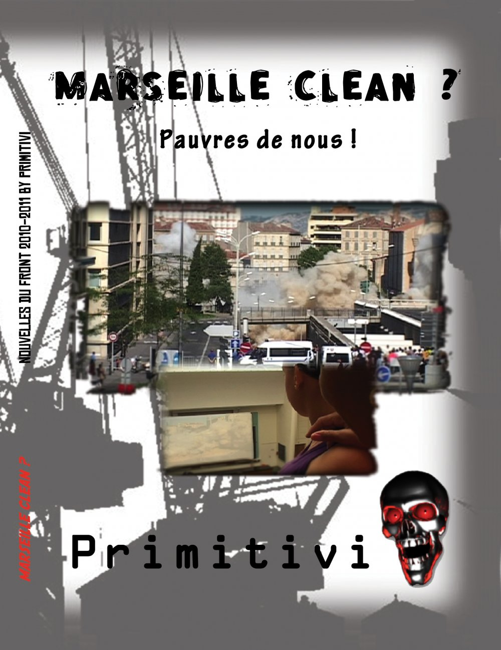 DVD1 MARSEILLE CLEAN ?
